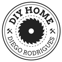 Logo DIY HOME